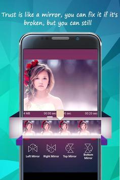 Video Mirror screenshot 5