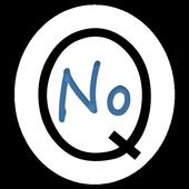NoQ -Avoid Queues at Festivals icon