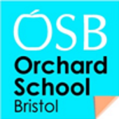 Orchard School Bristol Portal icon