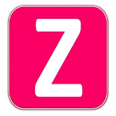 Zoobers - Just for Selfies icon