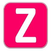 Zoobers icon