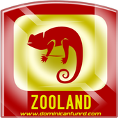 Zooland icon
