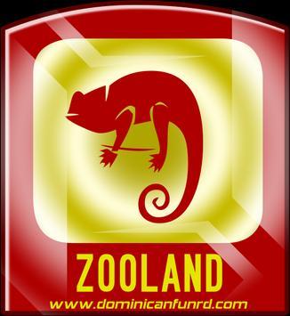 Zooland screenshot 5