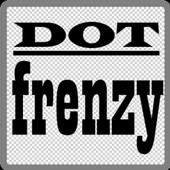 Dot Frenzy icon