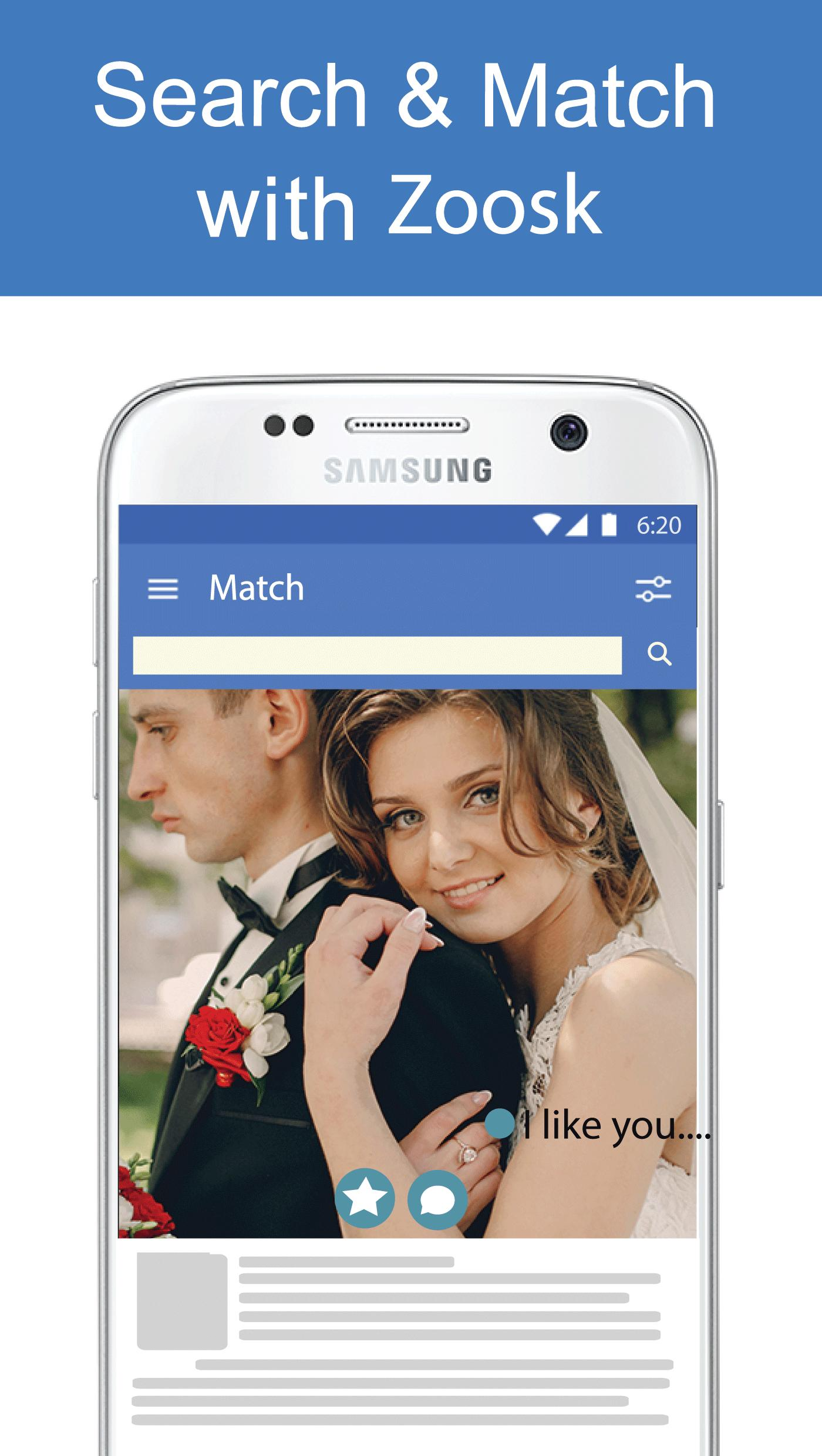 Free Zoosk #1 Dating Tips for Android - APK Download