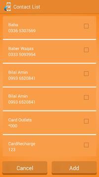 SMS Auto Reply screenshot 12