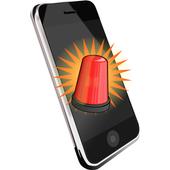 WhistlenClap phone locator icon
