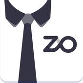 ZO Community Manager icon