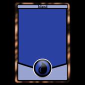 Magic Land Manager icon