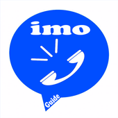 New Imo Video Call Guide 2017 icon