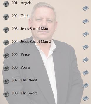 Dr Arthur Frost's Sermons apk screenshot