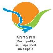 Knysna Municipality icon