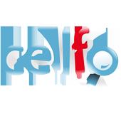 Cellfo icon