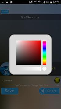 My Club Camera apk screenshot