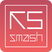 Kysal Smash icon