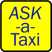 ASK-A-Taxi icon