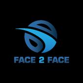 Face2Face icon