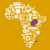 Essence Festival Durban 2016 icon