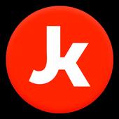 Daily Kick: Soccer, News, Live Scoring, Logs icon