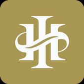 International Hotel School icon