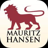 Hansie Week icon