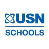 USN Schools icon