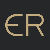 EventRoom icon