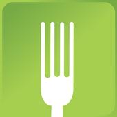 Food & Hospitality Africa icon