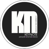 KeyOps icon