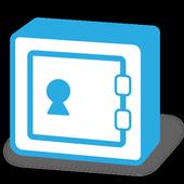Password Safe icon