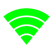 ADB Wireless (root) icon
