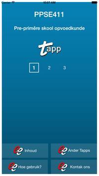 TAPP PPSE411 AFR2 screenshot 6