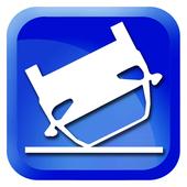 Panelshop icon