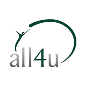 All4U icon