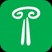 iTuT Campus icon