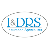 IDRS icon