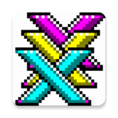 RecycleProX icon