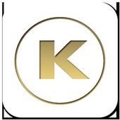 Smart Ka-Ching icon