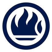 Liberty Short-Term icon