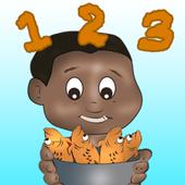 isiXhosa Amanani numbers dummy icon
