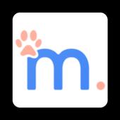 Minderz App icon