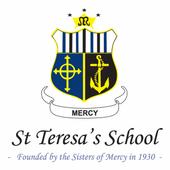 St Teresa's School icon