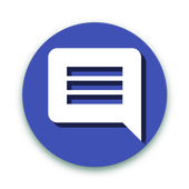 Sonarr Notification for Android - APK Download