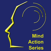 Mind Action Series icon