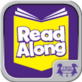 Twin Sisters ReadAlong Library