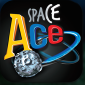 MTN Ace icon
