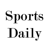 Sports Daily icon