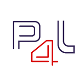 Partner4Life Mobile Assistant icon