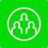 Sage HR & Payroll Self Service icon