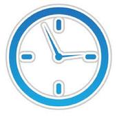 TimeWEB icon